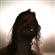 SubzeroWolfman's avatar