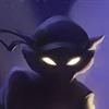Arpeh's avatar