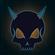 manmor's avatar