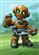 marcusandrus's avatar