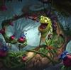 Sillyraptor's avatar