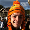 TampaTT's avatar