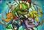 user-100331954's avatar