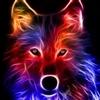 angrychicken007's avatar