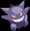 Purplekoosh6's avatar