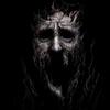 Neurosis's avatar