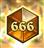 surfrocked's avatar