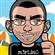m3rLin0's avatar