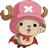 babychloe's avatar