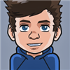 Liam_HS's avatar
