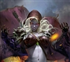HeafyMetal's avatar
