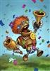 Pananda's avatar