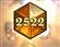 Mohaf654's avatar