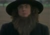 RagingAmish's avatar