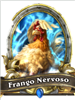 Frobs's avatar