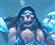 Juroku's avatar