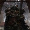 maxlot's avatar