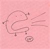 DaiLoDong's avatar