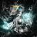 No_Mercy's avatar
