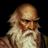 Vanwatiel's avatar