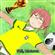 Kazezinho_ponto_png's avatar