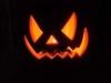 Pumpkin03's avatar