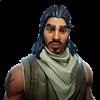 ronimza's avatar
