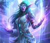Merryday's avatar