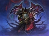 LadyPhoenix74's avatar
