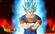 Freedox's avatar