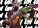 io1's avatar