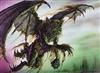 Dredge5's avatar