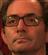 ForsenCro's avatar