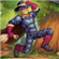 Jhoira_EU's avatar