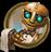 CrazyMathematician's avatar