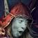 Kasterr's avatar