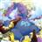 Kalanzo's avatar
