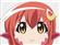 Fawoosh's avatar