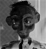 Lenniii's avatar