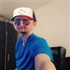 Glaciem7's avatar