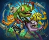 WhimsicalMurloc's avatar