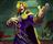 SondogHouse's avatar