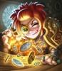 Delmadar's avatar