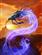 aargames's avatar