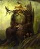 Shuhister's avatar