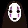 hadoukench's avatar