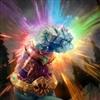 GuinadZ's avatar