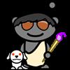 user_974046's avatar