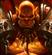 Deathgripz's avatar
