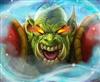 Osaisdoma's avatar